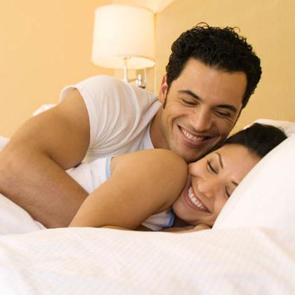 Мужчинам на заметку: о чем мечтает женщина