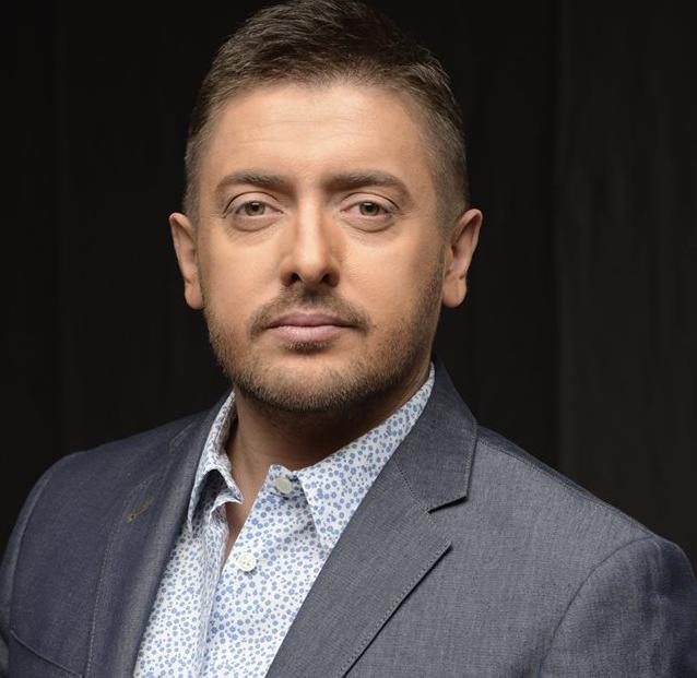 Алексей Суханов: биография, семья и личная жизнь (фото)