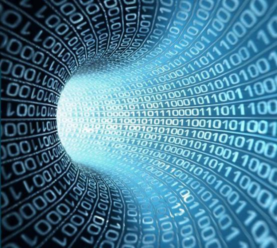 Прикладная математика и информатика специальность