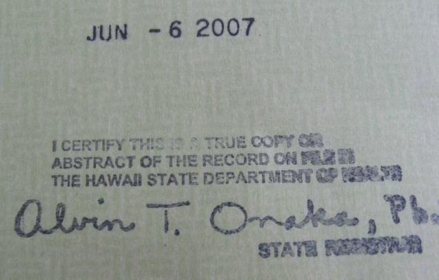Красивая подпись на паспорт