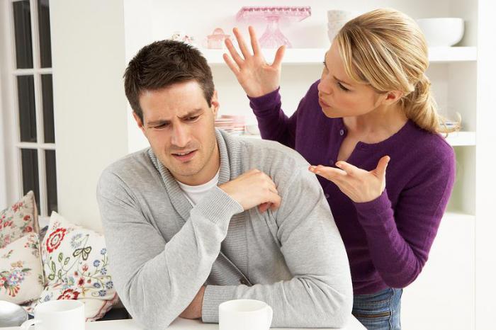 Как понять, что парень разлюбил? Основные признаки охлаждения чувств