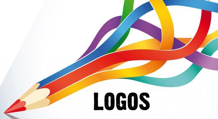 логотип виды логотипов