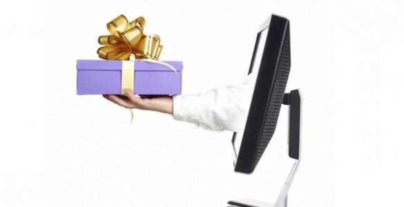 Как отправить подарок в одноклассниках не другу