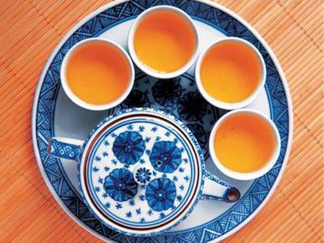 Как заваривать иван-чай и сохранить все его полезные свойства