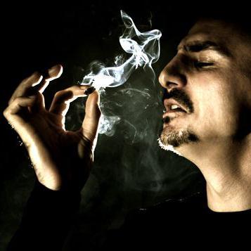 Как правильно курить сигариллу