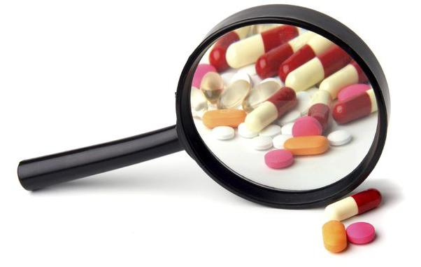 препараты антидепрессанты по рецепту