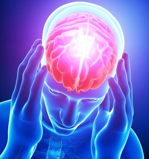 Влияние антидепрессантов