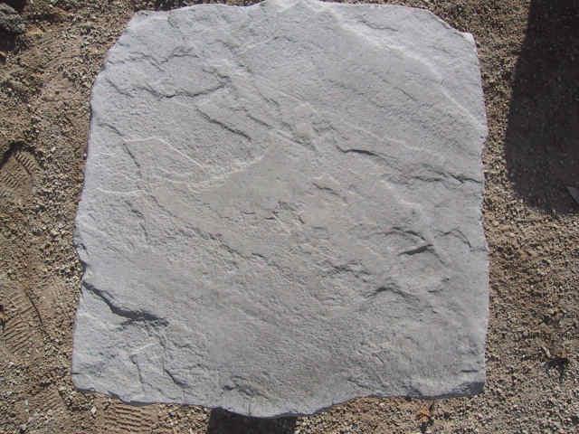 Пигмент для бетона белый