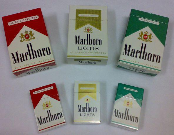 Сигареты мальборо из сша купить в москве электронные сигареты оптом купить в самаре