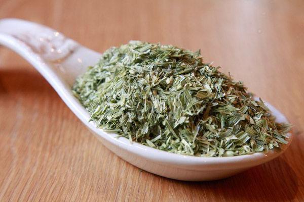 Лекарственный иван-чай