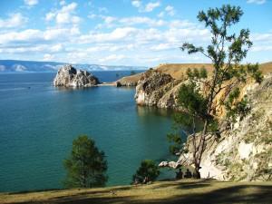 байкал сточное или бессточное озеро