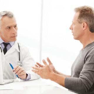 Увеличение полового члена (лигаментотомия) описание операции
