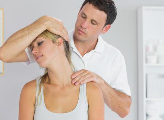 опухоль на шее симптомы