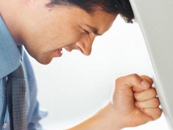 Иван чай при лечении простатита и аденомы простаты