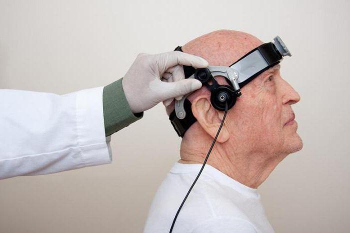 Транскраниальная допплерография сосудов головного мозга что это такое