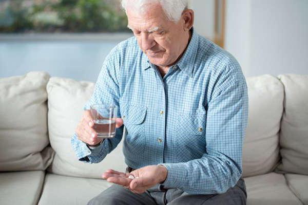 ингибиторы холинэстеразы препараты