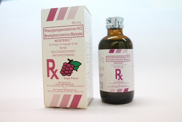 препараты содержащие эстрогены женские гормоны