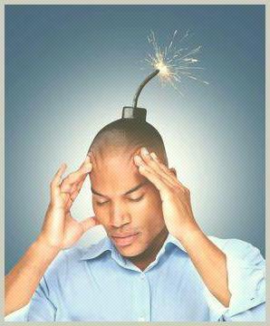 церебральная болезнь головного мозга