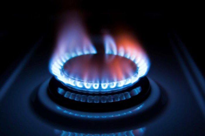 влияние угарного газа на организм человека