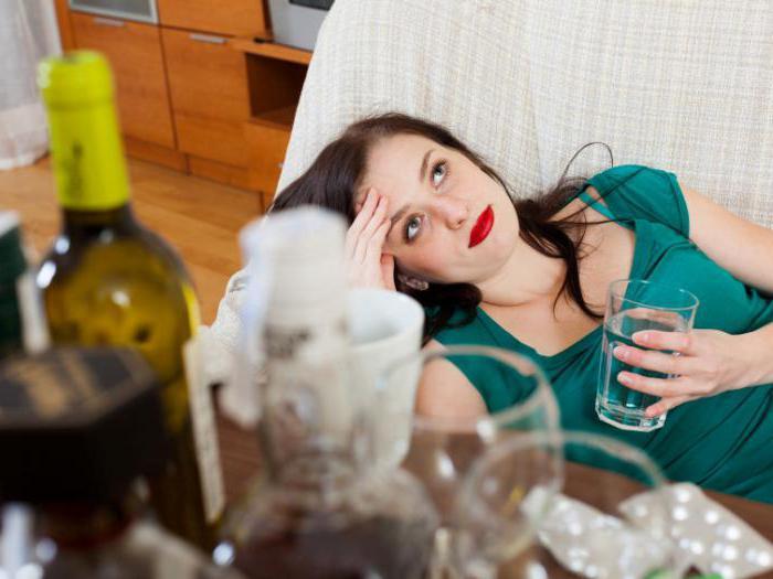 отравление этиловым спиртом первая помощь