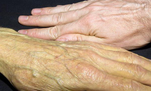 Поджелудочная железа острое воспаление симптомы thumbnail