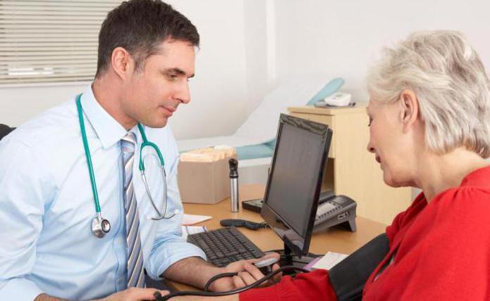 Выделения после удаления матки: лечение. Удаление матки после 50 лет: последствия