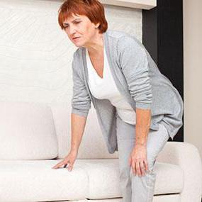 Чем лечить тромбофлебит нижних конечностей лекарства