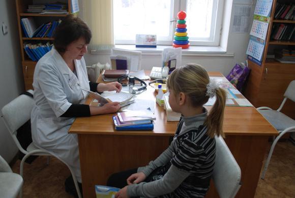Онкологическая поликлиника на березовой аллее запись
