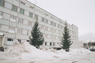 Телефоны 23 больницы нижний новгород