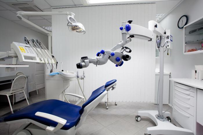 детская стоматологическая поликлиника екатеринбург