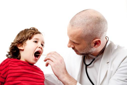 Детская поликлиника на бульваре гагарина запись на прием к врачу