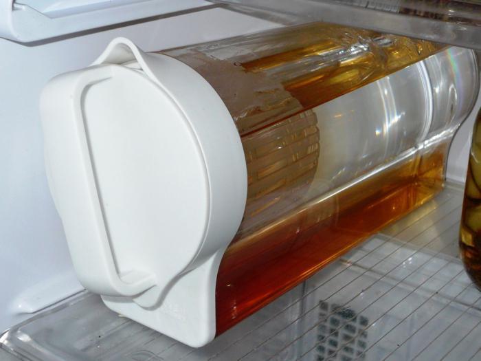 холодильники либхер отзывы покупателей