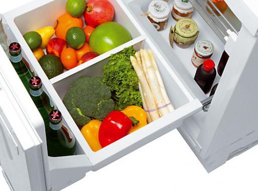 немецкие холодильники либхер