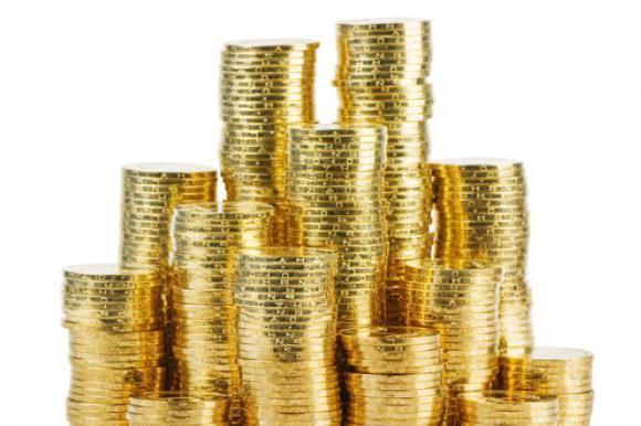 Налог с договора дарения квартиры