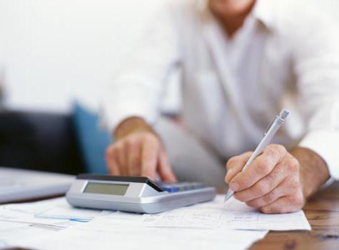 Дарение квартиры родственнику: налоговая декларация