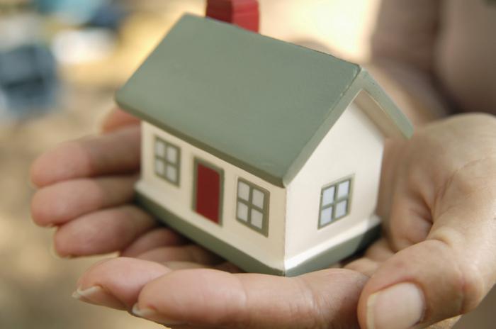 налог на дарение недвижимости в рб терялось