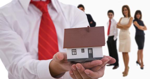 Налог на имущество при УСН ИП, ООО