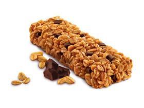 функциональное питание для похудения по программе мимо