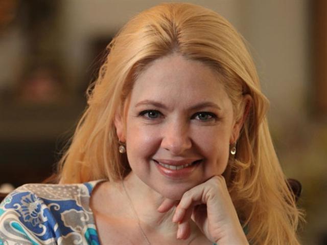 Андреа Имперо - полная биография
