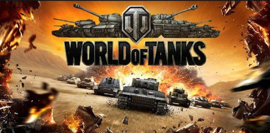 Настройка «Нвидиа» для World of Tanks: инструкция и советы