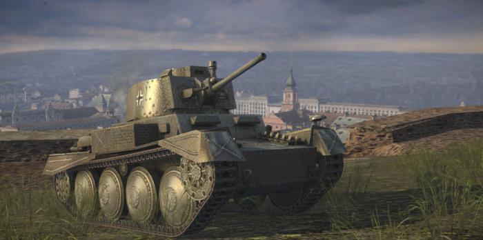 world of tanks как сделать скриншот