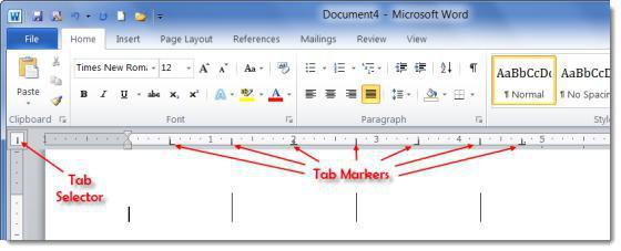 Как сделать тест в html в блокноте