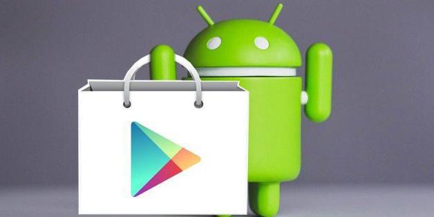 какие приложения нужно установить на андроид