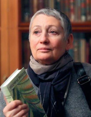 Наталья Боярская Дочь Краткое Содержание Аудиокнига