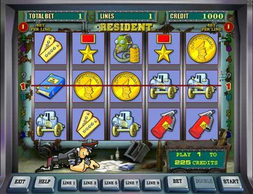 Демо версии игровых автоматов в онлайн казино Вулкан