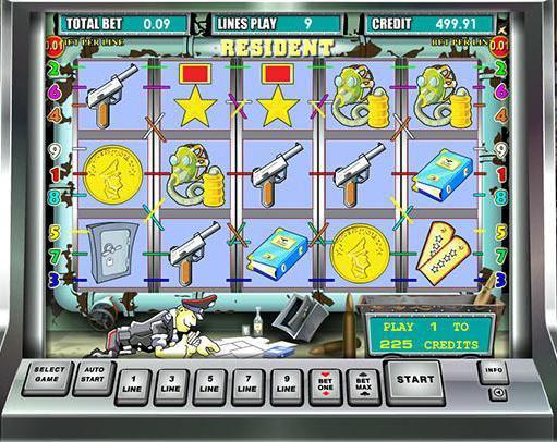 Как играть в резидент казино thumbnail