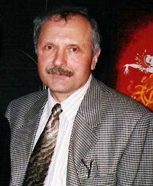 евгений лазарев актер