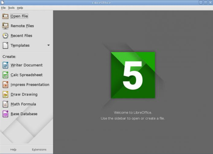 Файл VSD чем открыть: программа для редактирования Visio ...