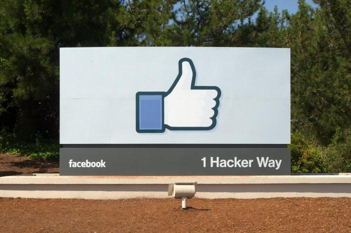 как найти интересные группы в фейсбук