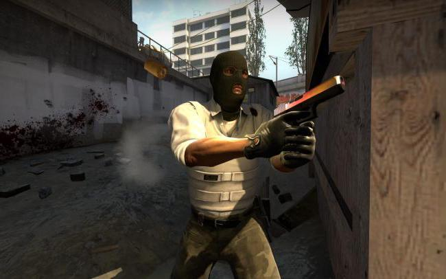 Counter-Strike: Global Offensive (CS GO) Console Commands
